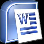 Voorbeeld-word-bestand