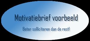 motivatiebrief-voorbeeld-logo