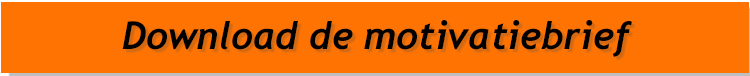 sollicitatiepakket-motivatiebrief-downloaden
